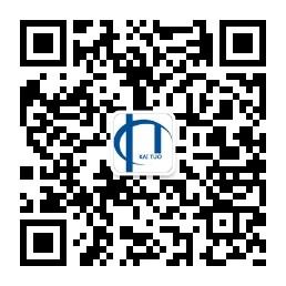 河南开拓有限公司微信二维码